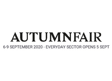 Autumn Fair 2020